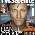 TV & Satellite Week - October 2008