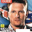 TV Guide - February 11, 2008 - Cover
