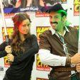 Photos: Last day of geek fun at Alamo City Comic Con